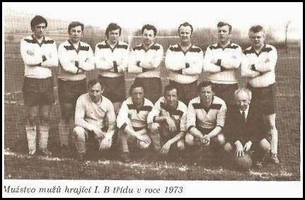 2016-02-10 družstvo 1973 001